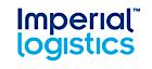 Imperial Logistics Limited's Company logo