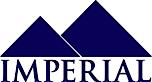 Imperial Machine & Tool's Company logo