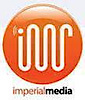 Imperial Media Services's Company logo
