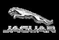 Imperialmotorsjaguaroflakebluff's Company logo