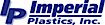 Imperial Plastics, Inc. Logo