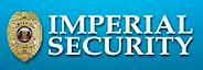 Imperialsecurity's Company logo