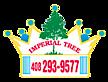 Imperialtree's Company logo