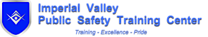 Imperial Valley Public Safety Training Center-ivpstc's Company logo
