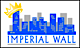 York Wallcoverings's Competitor - Imperial Wall logo
