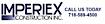 Imperiex Construction's company profile