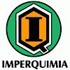 Imperquimia's Company logo