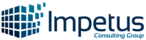 Impetus Consulting Group's Company logo