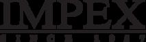 Impexlb's Company logo
