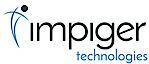 Impiger Technologies's Company logo