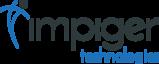ImpigerMobile's Company logo