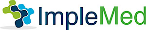 Implemed Italia S.r.l's Company logo