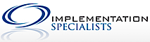 Implementation Specialists's Company logo
