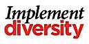Implementdiversity Ab's Company logo