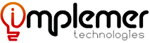 Implemer Technologies's Company logo