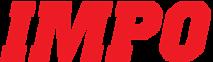 Impo Magazine's Company logo