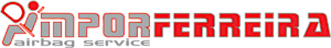 Imporferreira's Company logo
