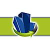 Import-apple's Company logo