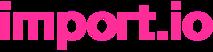 Import.io's Company logo