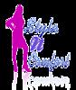 Imported Stylish Nightwear's Company logo