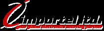 Importel's Company logo