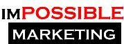 Impossible Marketing's Company logo