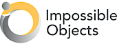 Impossible Objects's Company logo