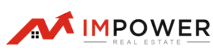 IMPOWER Real Estate's Company logo