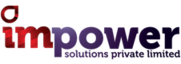Impower Solutions's Company logo