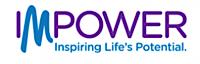 IMPOWER's Company logo