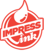 Impressink's Company logo