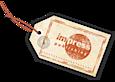 IMPRESS PUBLISHING GROUP LIMITED's Company logo