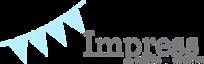 Impresscardsandcrafts's Company logo