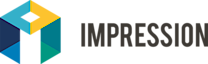 Impression's Company logo
