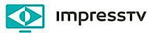 ImpressTV's Company logo