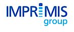 Imprimis's Company logo