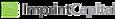 Arabella Advisors's Competitor - Imprint Capital logo