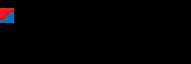 ImproMed's Company logo