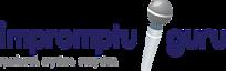Impromptu Guru's Company logo