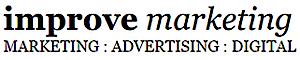 Improve Marketing's Company logo