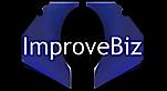 ImproveBiz's Company logo