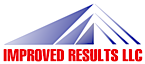 Improved Results's Company logo