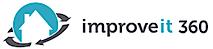 Improveit! 360's Company logo