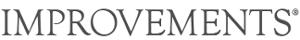 Improvements's Company logo