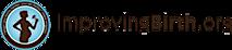 Improving Birth's Company logo