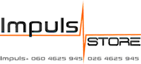 Impuls Store's Company logo
