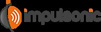 Impulsonic's Company logo