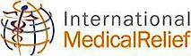 Internationalmedicalrelief's Company logo