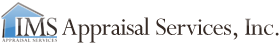 IMS Appraisal Service's Company logo
