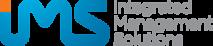 Ims's Company logo